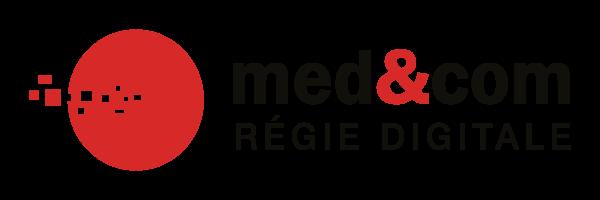 Med&Com